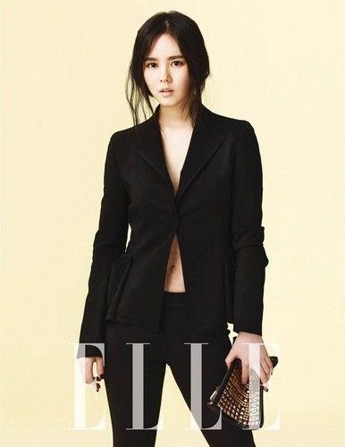 Han Ga In Elle 2013인천바카라 ☁☁ ASIANKASINO.COM ☁☁ 윈스바카라 바다이야기2010 정통바카라