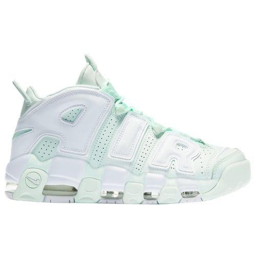 d70d2fdad3b0d Nike Air More Uptempo - Women s Chaussures All Star