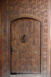 Pureprints.nl – wooden door   RU017- Pureprints.nl – wooden …