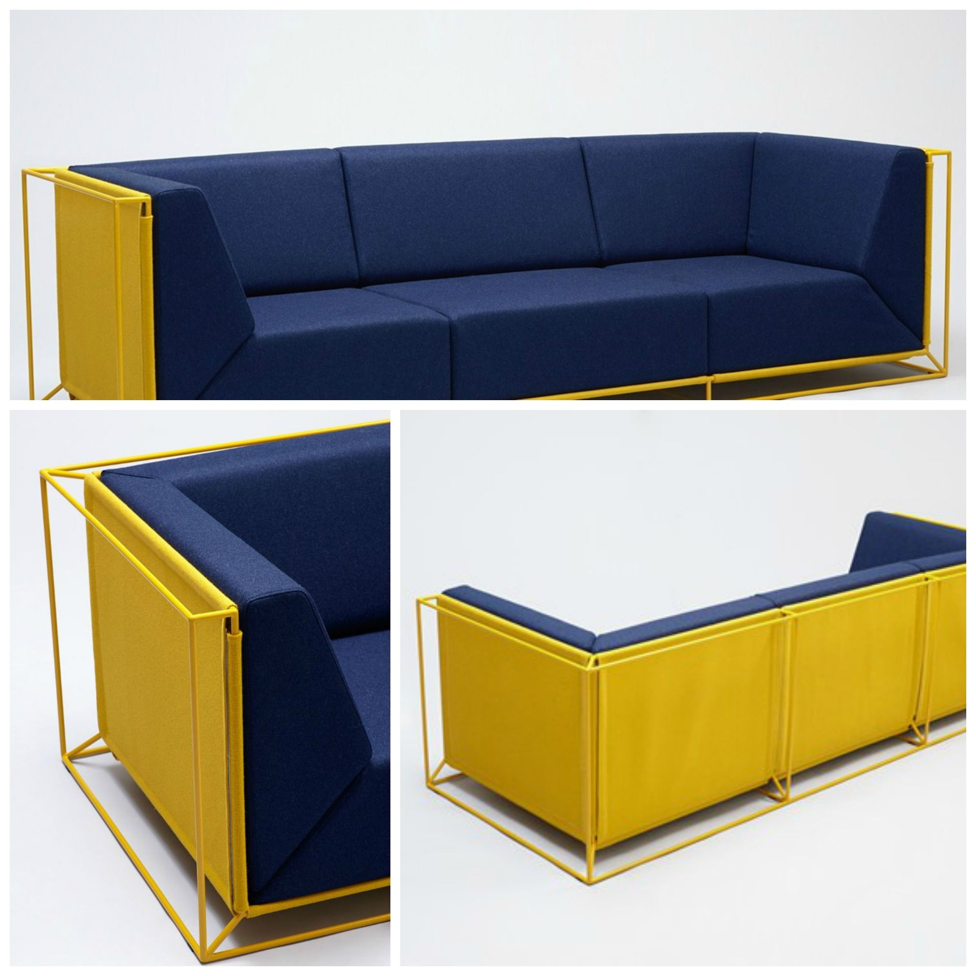 Wonderful Philippe Nigro Sofa   Google Search Amazing Design