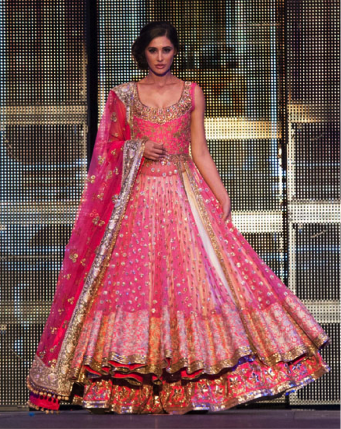 latest lehenga designs for girls with price - Google Search | Crazy ...