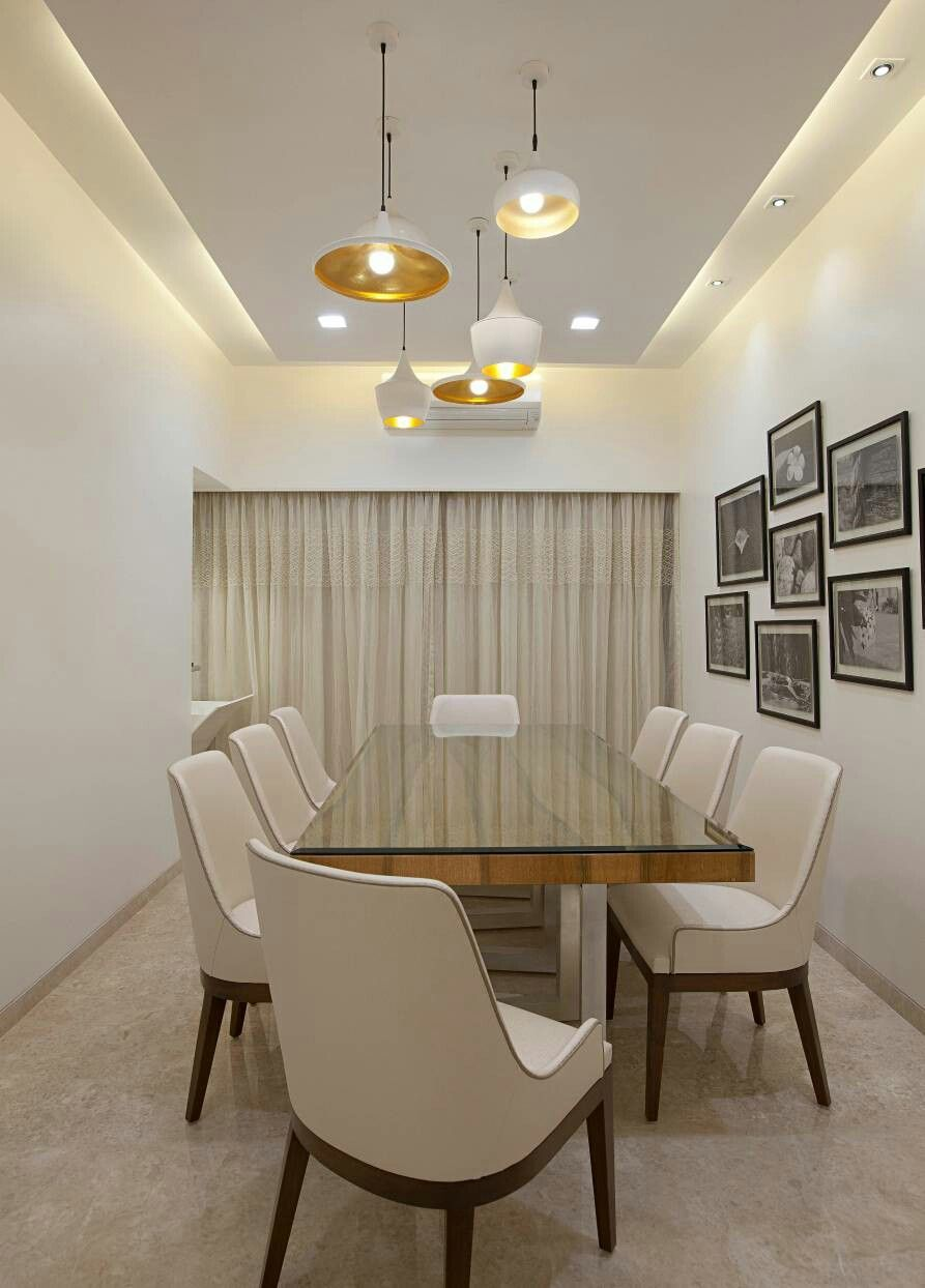 Simple false ceiling beautiful false ceiling living room drywall