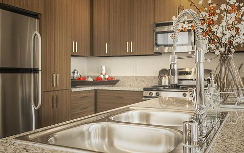 Elysian At Southern Highlands Apartment Management Apartment Communities Home Decor