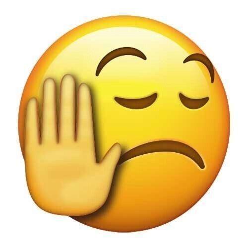 Pin By Meli On Memes Emojis Funny Emoji Faces Funny Emoji Emoji Meme