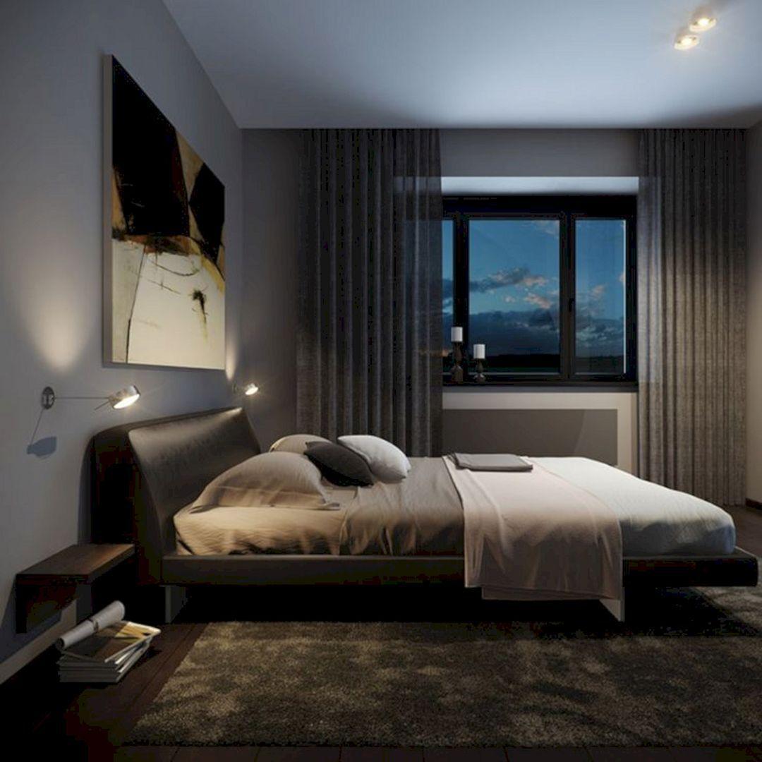 Phenomenon Unique 25+ Horror Decor For Young Menu0027s Bedroom Ideas  Https://decorathing