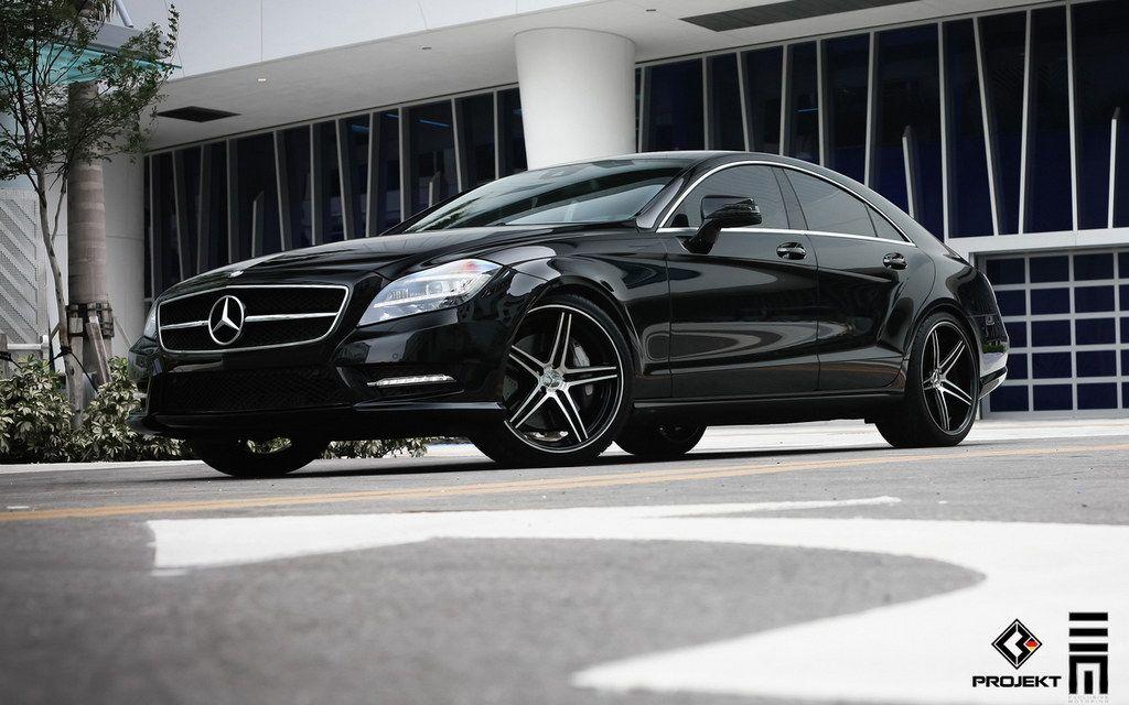 Mercedes Benz Cls 550 By K3 Projekt Mbhess Mbcars Mbtuning K3projekt Mercedes Cls Mercedes Benz Mercedes Benz Cls