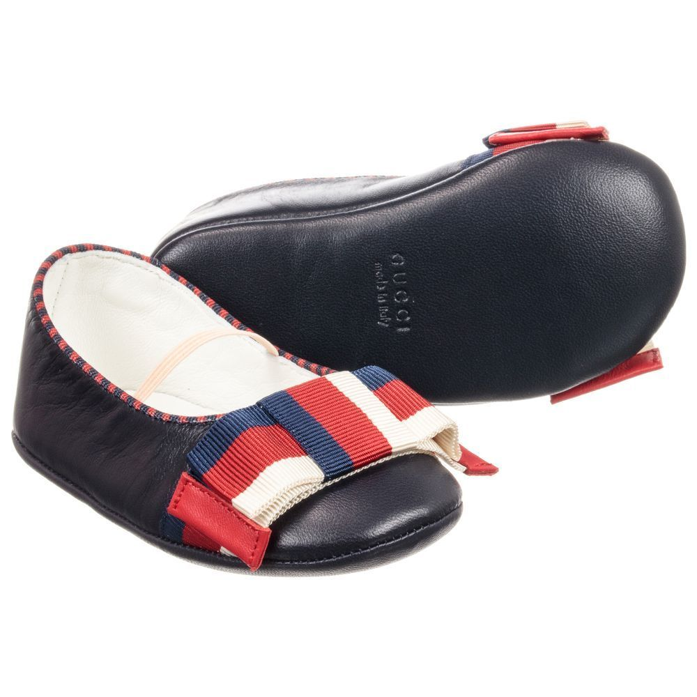 baby girl gucci shoes sale