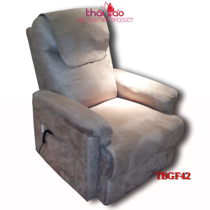 Ghế Foot Massage Cao Cấp, Ghế Massage Chân Chất lượng với mẫu mã đẹp mắt, sang trọng và màu sắc đa dạng. Ghế TBGF42, tbgf42  http://dungculamdep.com/?page=2&nsp=83&lspid=&spid=4292#.WKgdaR-g_IU