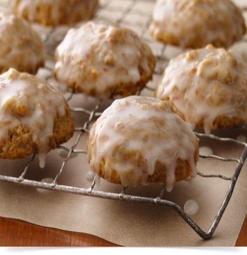 Apricot Sour Cream Tea Cookies Recipe Tea Cookies Tea Cookies Recipe Apricot Recipes