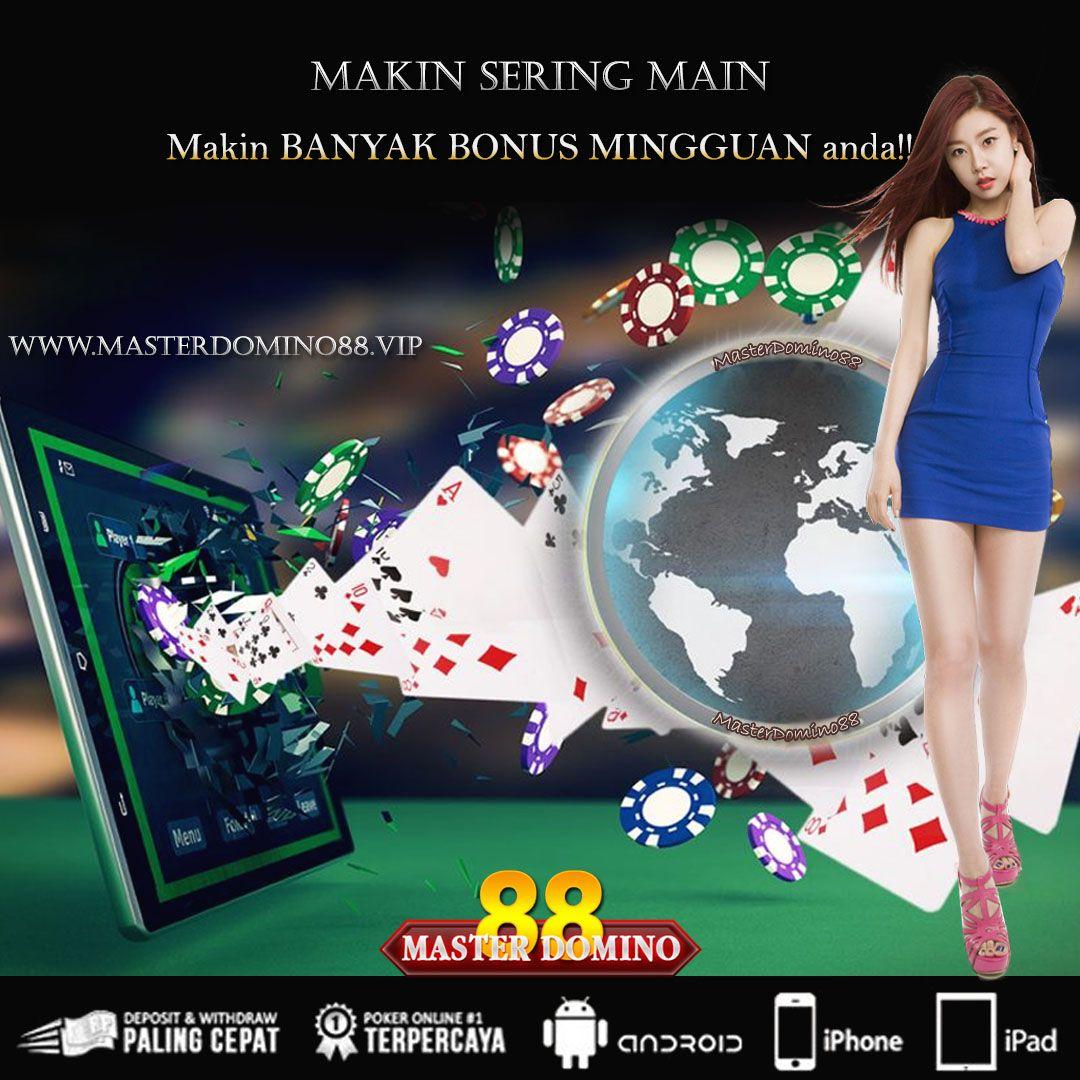 zodiac casino seriös