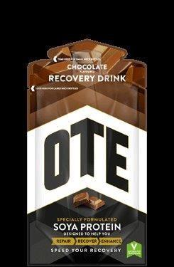 Ote recovery sachet