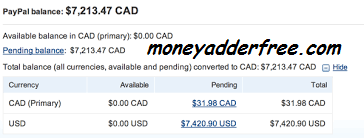 Free Money Adder Generator No Survey Download Mobile PC