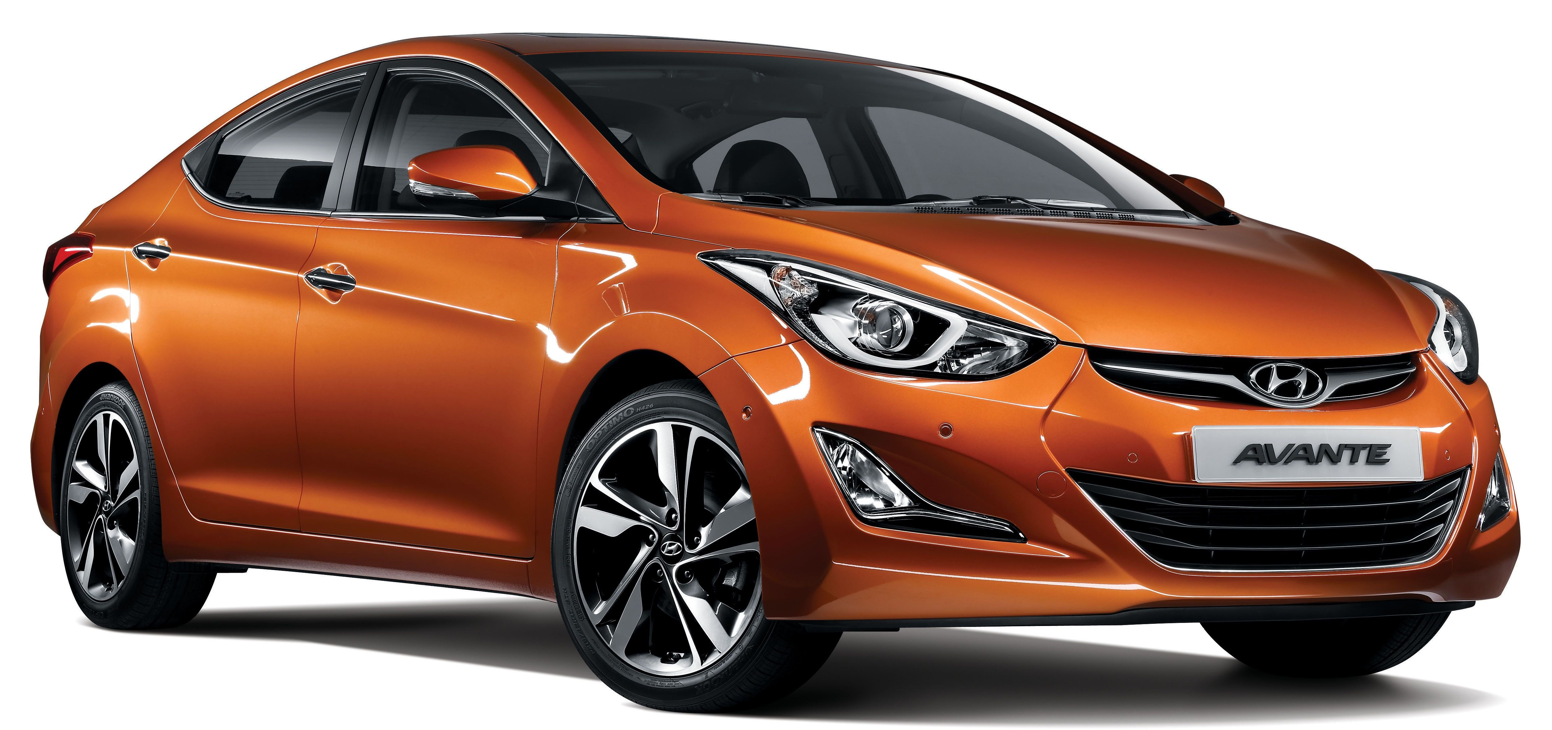 auto money more for elantra hyundai news sedan value
