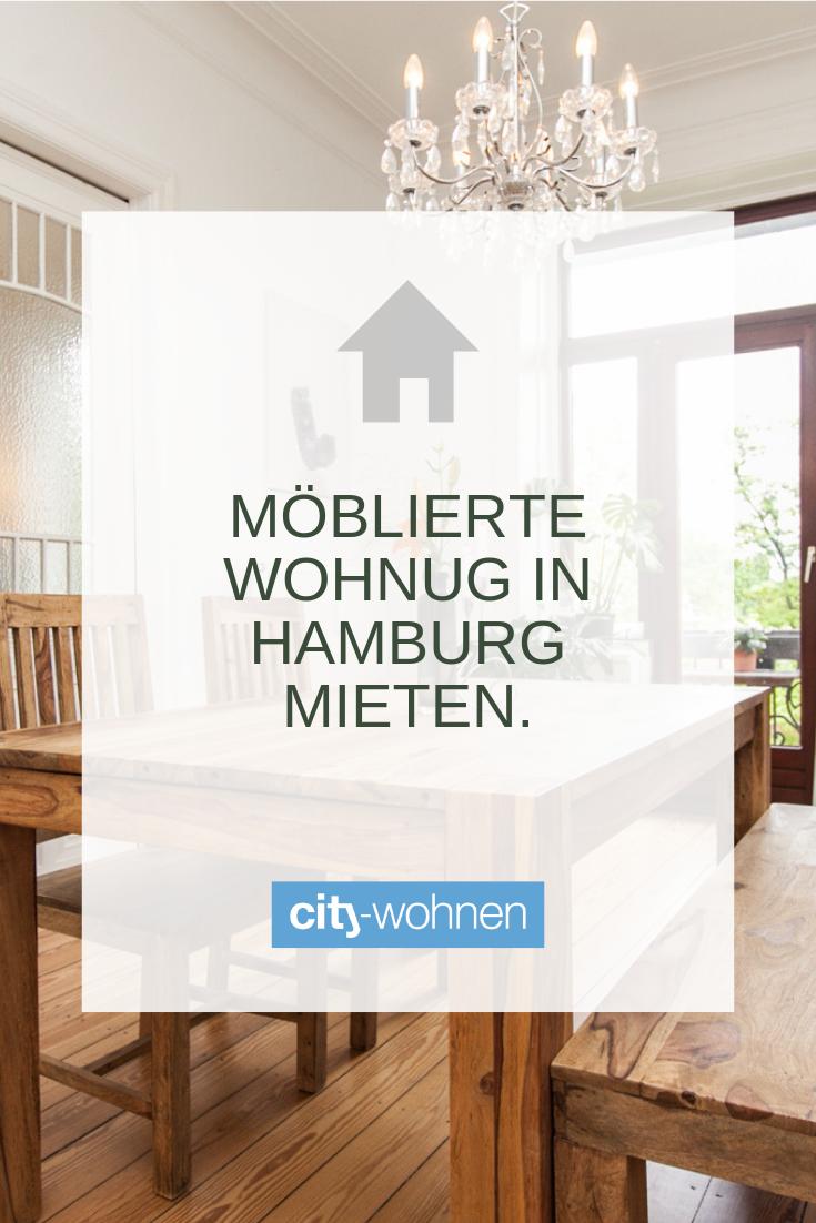 Du Suchst Eine Moblierte Wohnung In Hamburg Wir Helfen Dir Gerne Dabei Seit 1987 Sind Wir Bereits Eine Der Moblierte Wohnung Wohnung Suchen Wohnen In Hamburg