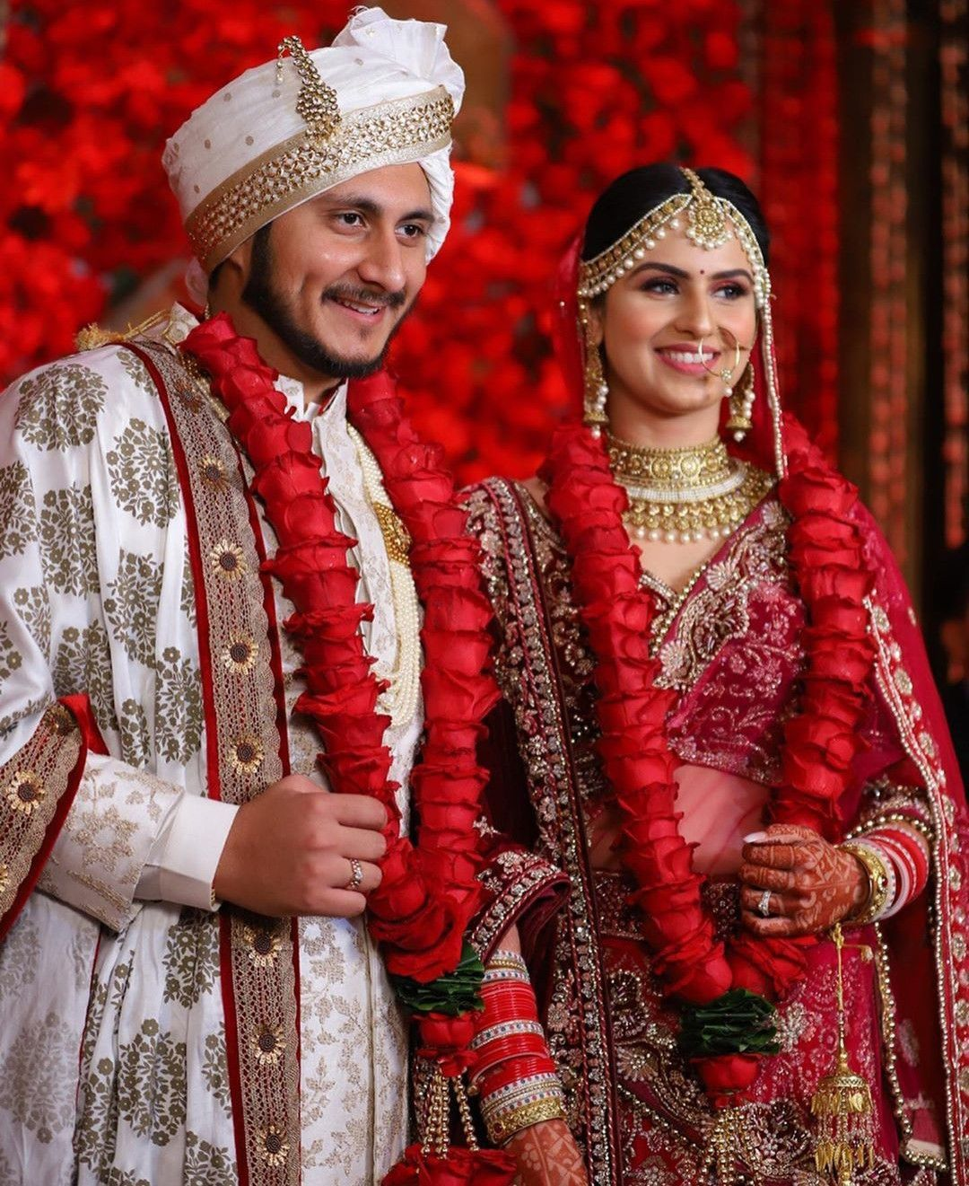 Pin on Indian groom outfit wedding