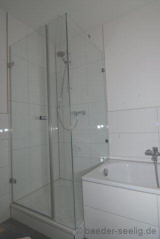 Duschkabinen 4 Dusche Duschkabine Duschkabine Glas