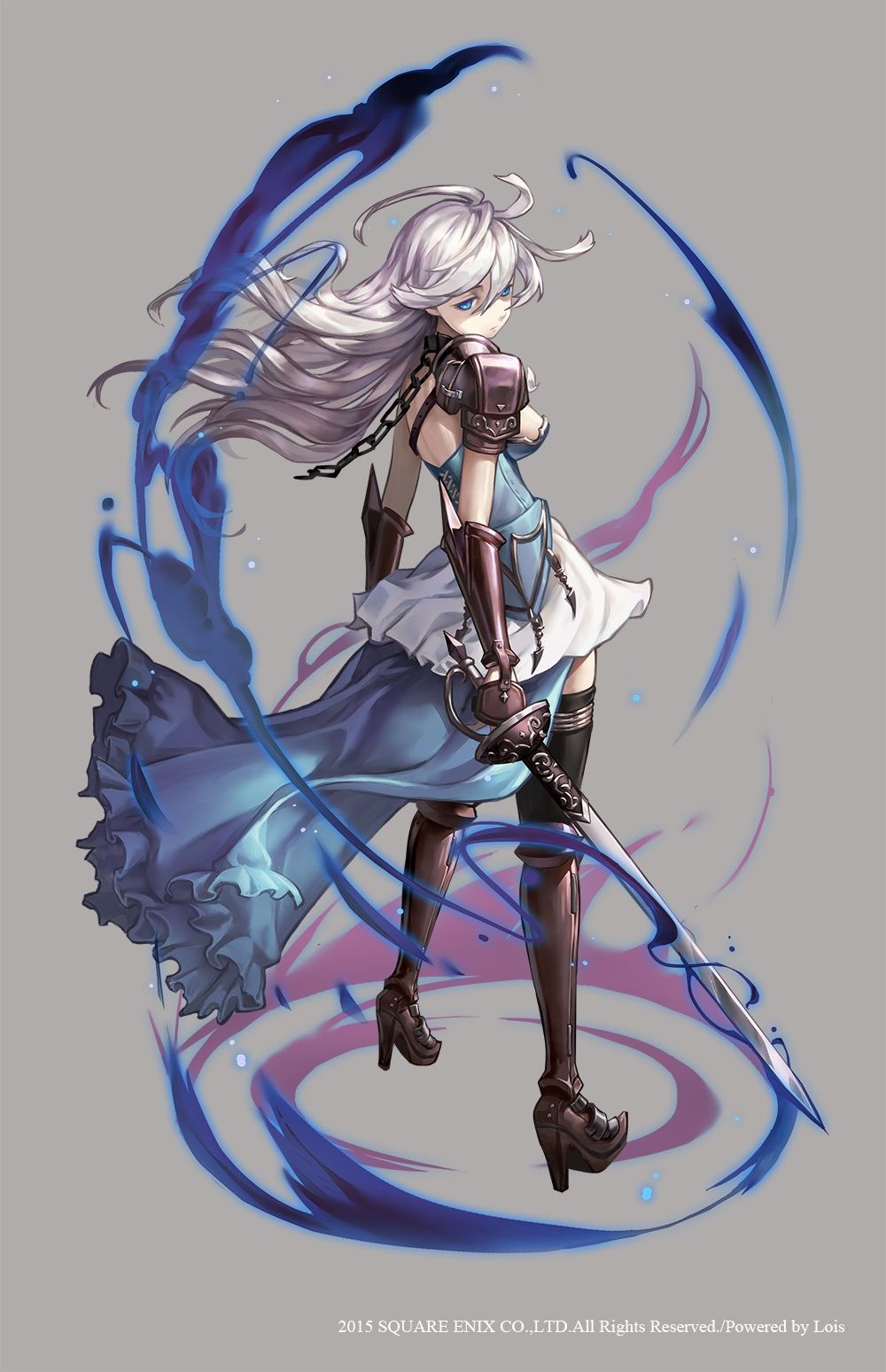 Pin By Hightower On Anime Art Character Design Character Art Fantasy Character Design