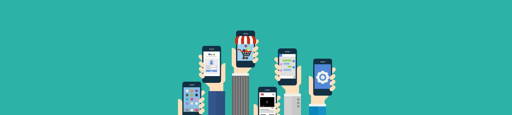 hispamax empresa q ofrece servicios de diseño web, aplicaciones moviles, marketing online, diseño grafico, tiendas virtuales, seguridad informatica