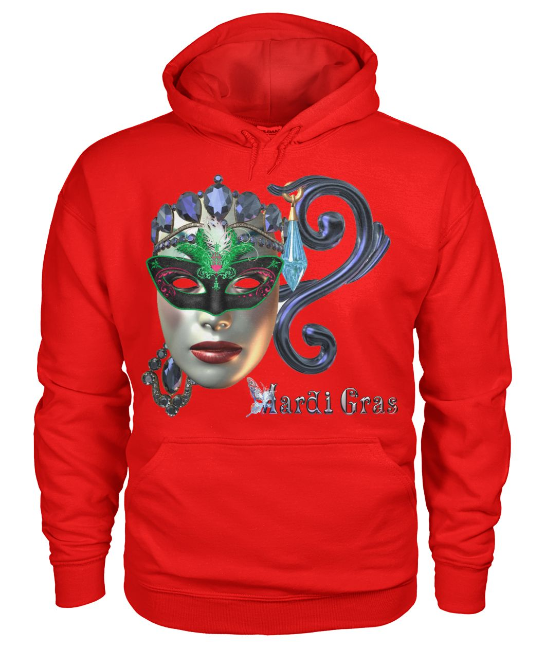 Shirt design buy - We Have Creativity For T Shirt Design You