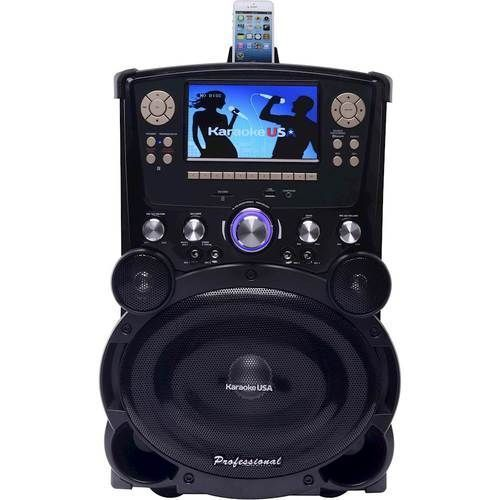 Karaoke USA - MP3 Karaoke System - Black #karaokesystem Karaoke USA - MP3 Karaoke System - Black #karaokesystem Karaoke USA - MP3 Karaoke System - Black #karaokesystem Karaoke USA - MP3 Karaoke System - Black #karaokesystem Karaoke USA - MP3 Karaoke System - Black #karaokesystem Karaoke USA - MP3 Karaoke System - Black #karaokesystem Karaoke USA - MP3 Karaoke System - Black #karaokesystem Karaoke USA - MP3 Karaoke System - Black #karaokesystem
