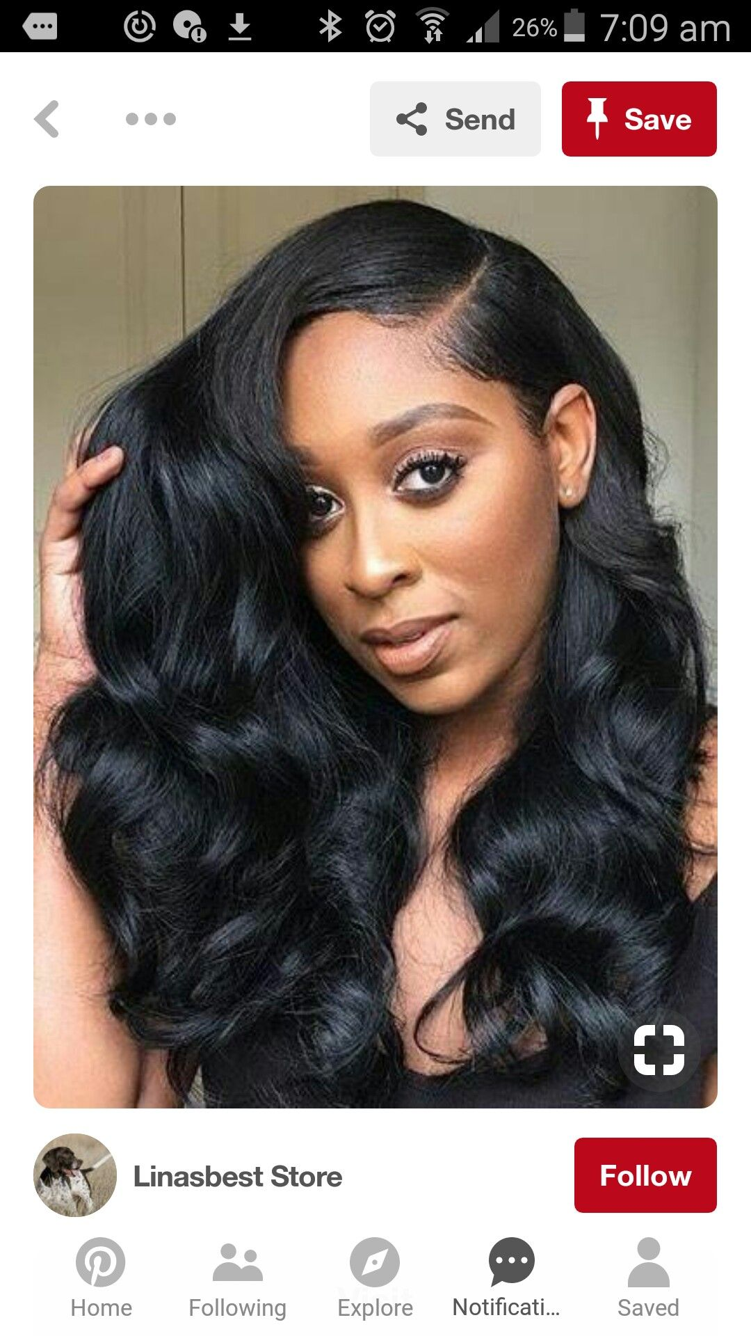 pin by classic catering & events on hairstyle in 2019   body