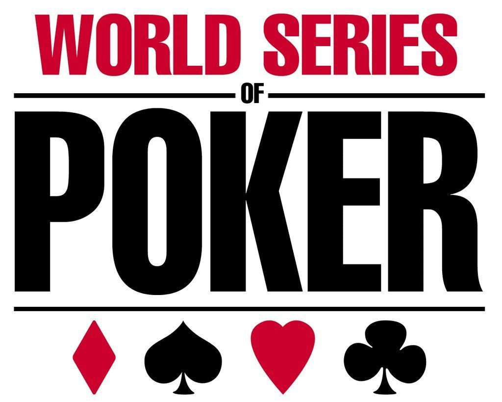 Pin by TastyStakes on Tournament Poker Stakes World