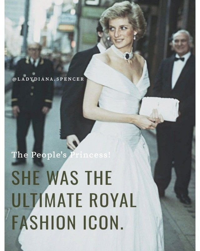 f2e723ed2 Pin by Esther Chua on Diana Gown in 2019 | Princess diana, Lady ...