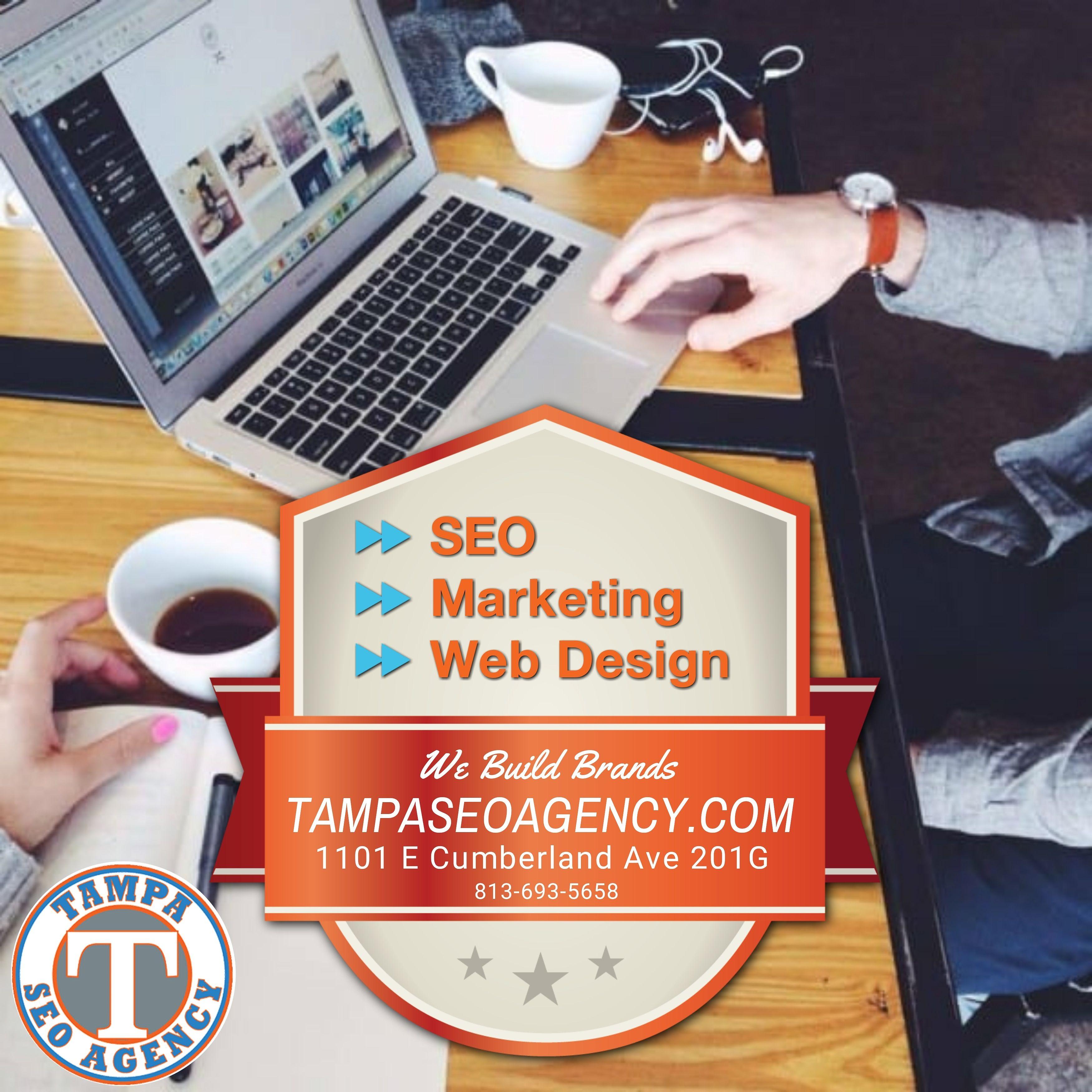 Free digital marketing consultation digital marketing