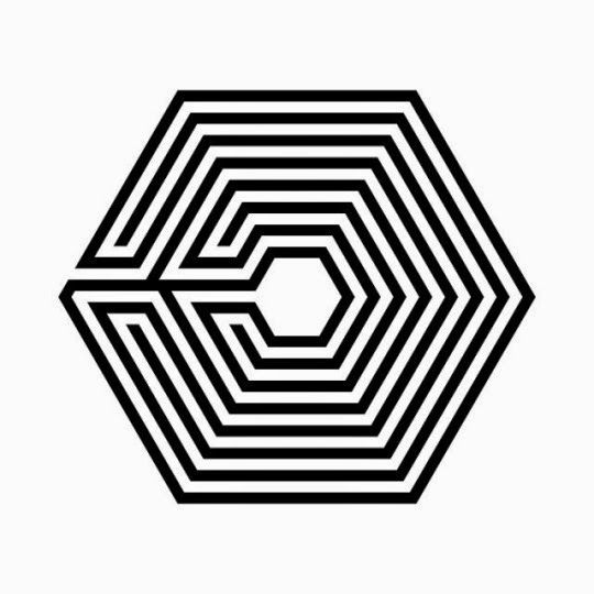 K2Ost] EXO (으르렁) Overdose (중독) (Free Download MP3 320