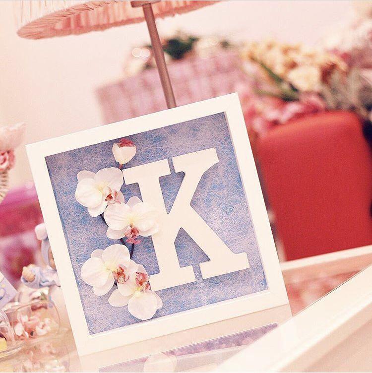 لوحات خشب بالحرف واللون المطلوب ١٥٠ للوحة وردة ورد ورود هدية زهور زهرة ورد طبيعي وردة طبيعية شي من منتجات تيم Gifts Decor Typography