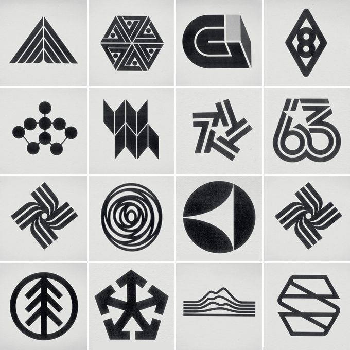 Pin By Spruce Rd On Brand Identity Vintage Logo Design Minimal Logos Inspiration Graphic Design Logo