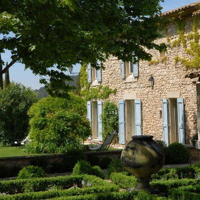 La bastide de marie review perfect place places for Mansion francesa casa de eventos en bogota