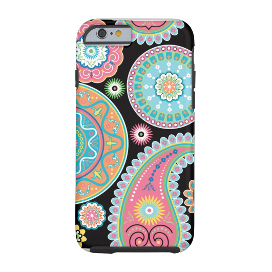 phone case iphone 6 for girls