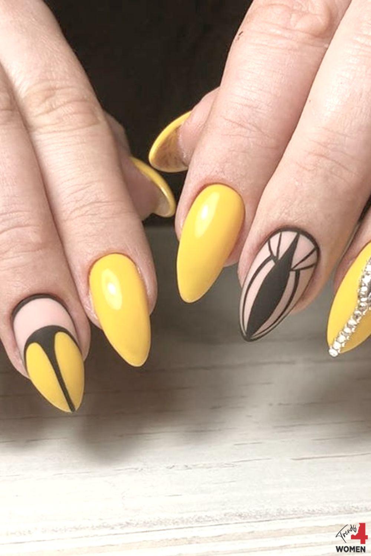 #spring20 #nailslove  #nailartist #nailaddict  Nail Fashion