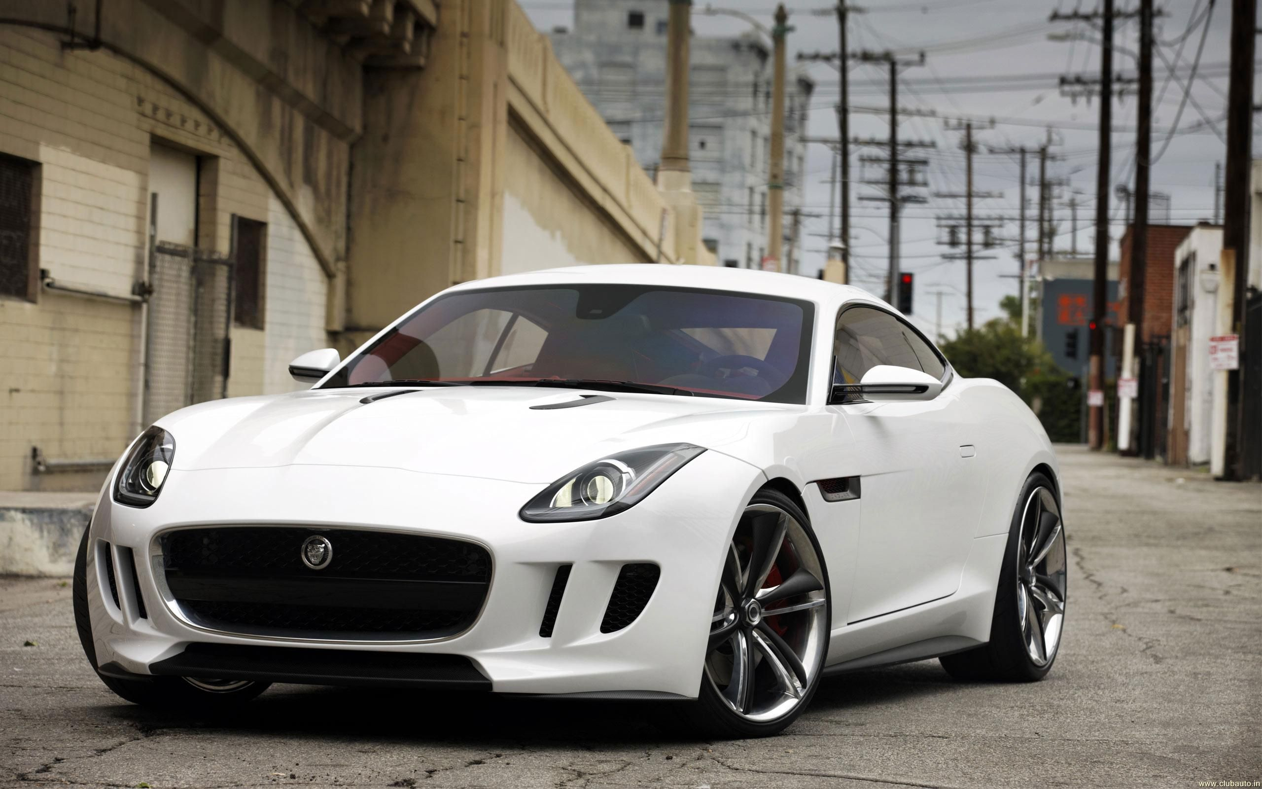 jaguar cars hd wallpaper detalles y tamao