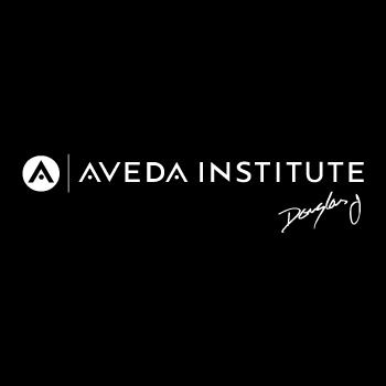 Hair Salon Services Offered At Douglas J Aveda Institute In Chicago
