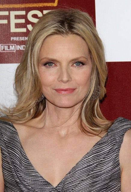 michelle pfeiffer 2015 - Google Search