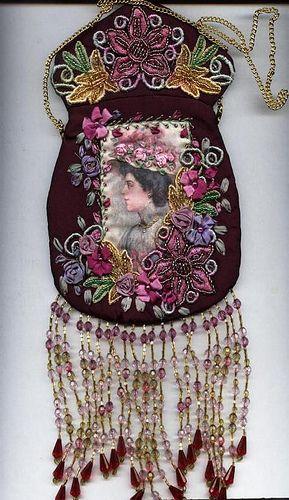 Romantic victorian