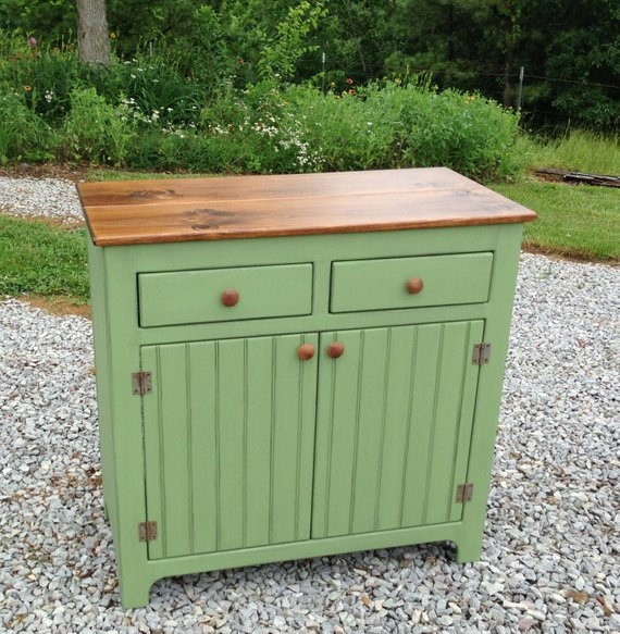 Small Sideboards Storage Cabinets Buffets With Drawers