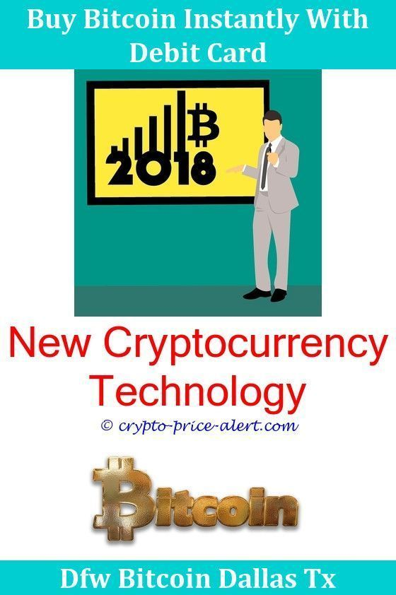 Convert bitcoin to dollar bitcoin usb miner for salehow to get a convert bitcoin to dollar bitcoin usb miner for salehow to get a bitcoin wallet purchase cryptocurrency bitcoin events 2017 vanguard cryptocurrenc ccuart Gallery