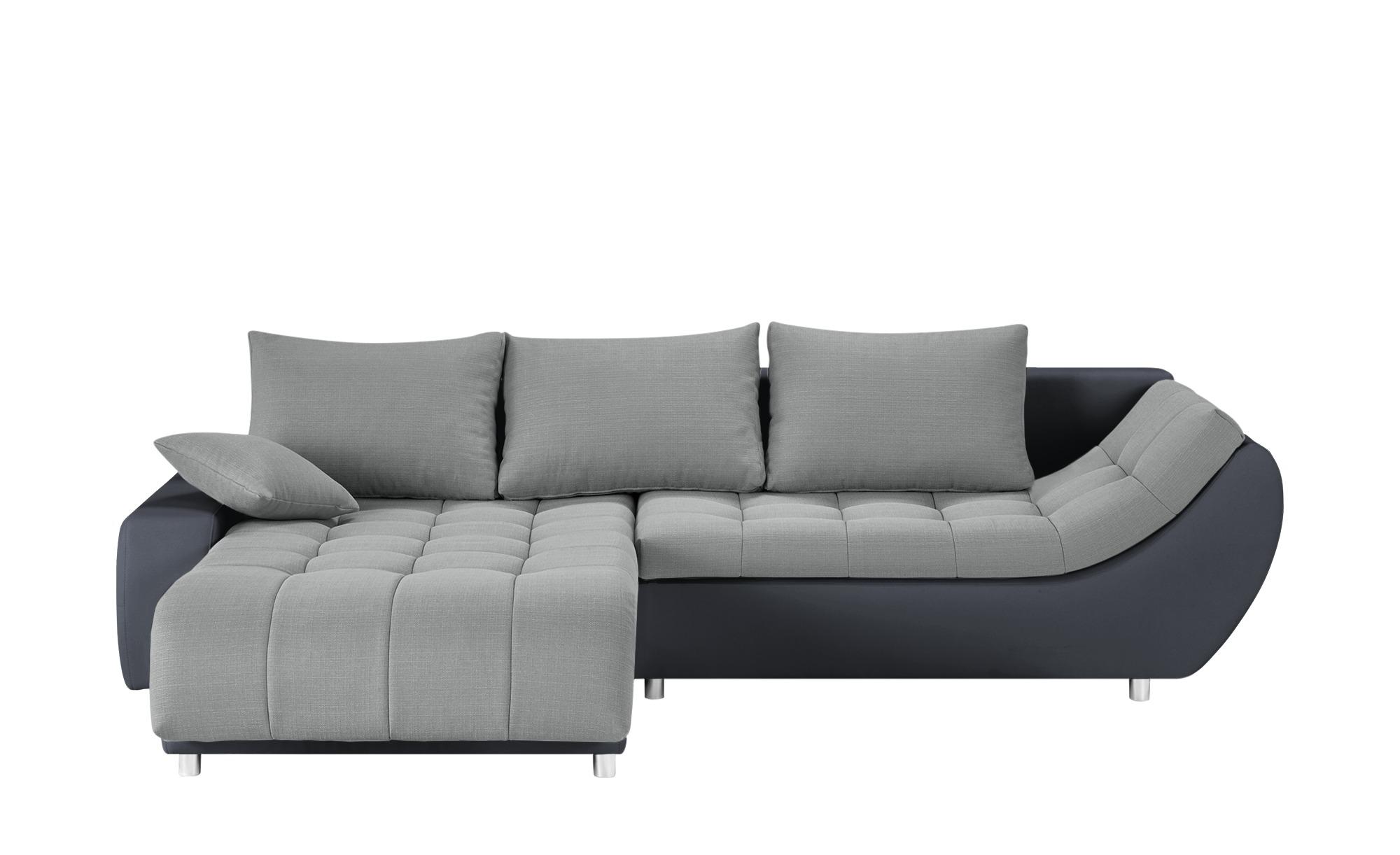 Switch Ecksofa Cumulus Gefunden Bei Mobel Hoffner Schlafsofa Gunstig Gunstige Sofas Big Sofa Kaufen