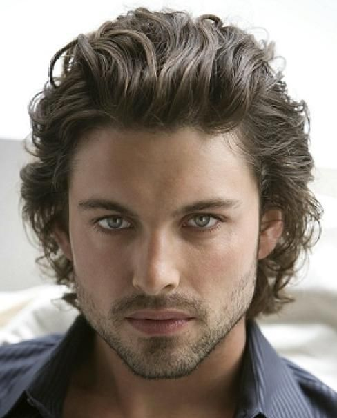 Excellent 1000 Images About Favorite People On Pinterest Wavy Hairstyles Short Hairstyles Gunalazisus