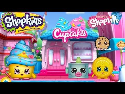 How To Draw Shopkins La Lotion And Margarina Cute And Easy