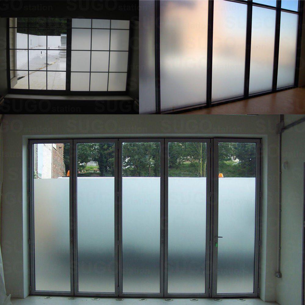 Diy window tint image by gavin a on homedecor bathroom