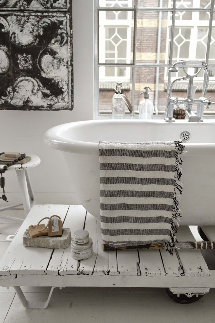 Simply Beautiful Bathrooms: Best Bathroom Inspirations Images Pinterest Find This Pin