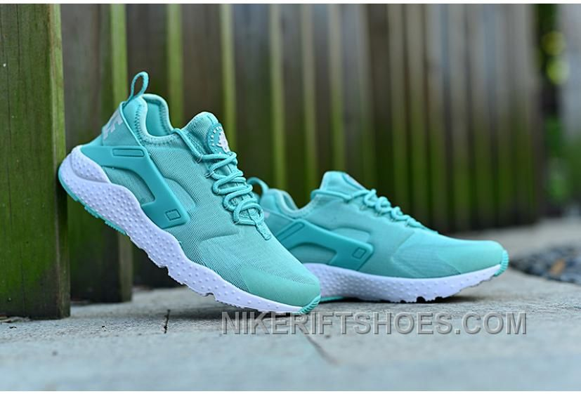 low priced dd988 f34fc Pin by yamiyami on Nike Air Huarache Womens | Sneakers ...