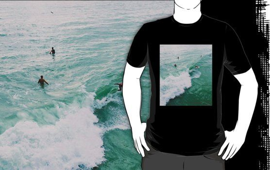 Surfer Dudes #beachgifts #beach #gifts #gift Ideas