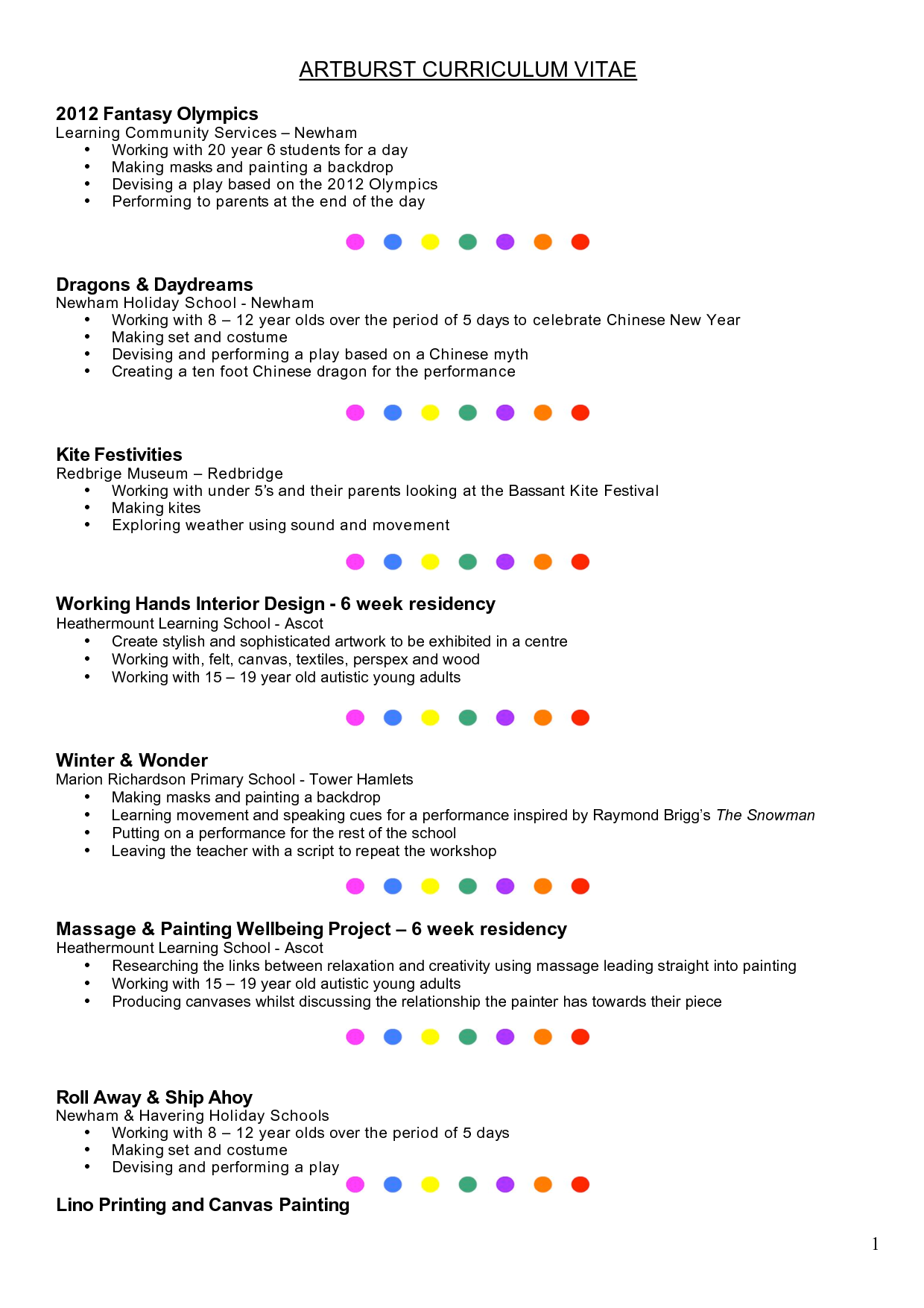 Resume Examples For 14 Year Olds #examples #resume #resumeexamples
