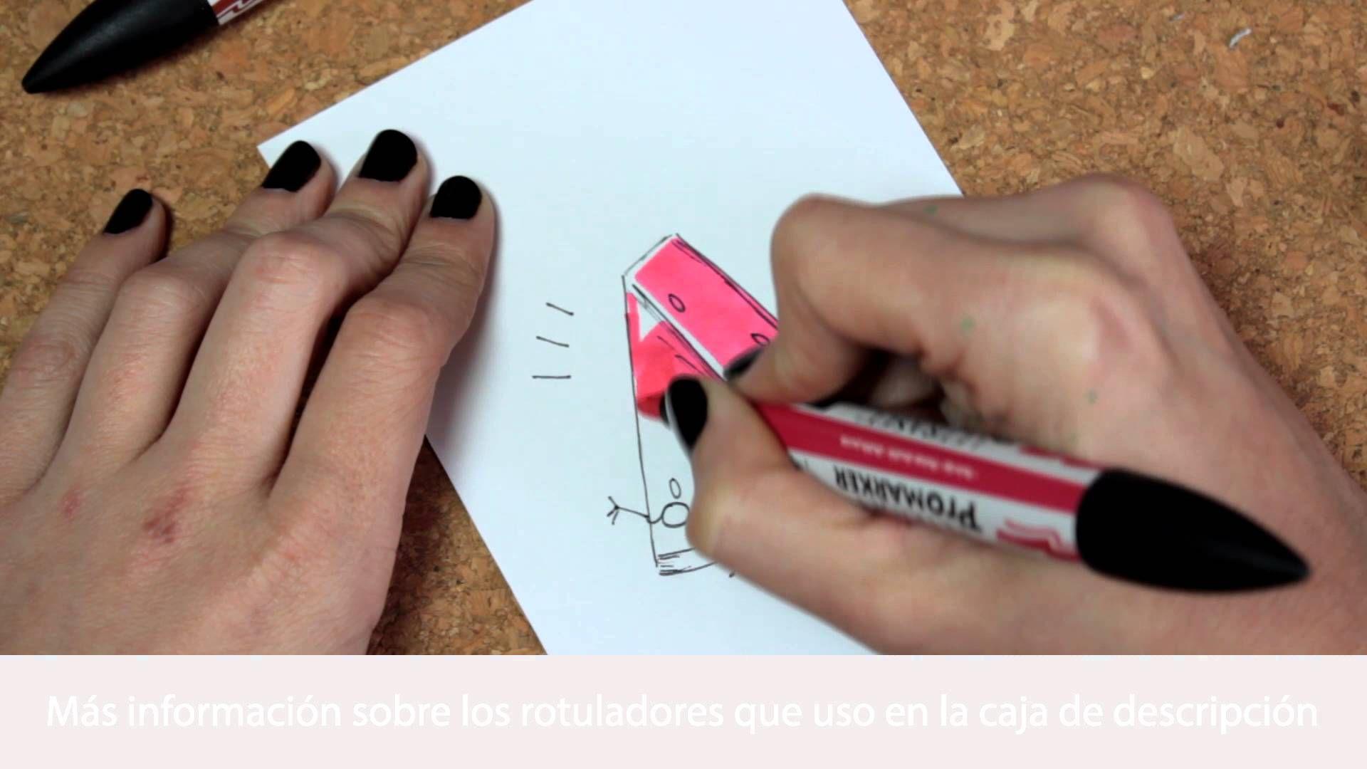 Dibujos Uas Trendy Affordable Decoracion De Uas Mariposas En Uas