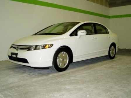 Honda Civic White Color Rs 11 L 5 3 2017 My Dreams Board On